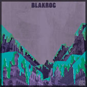 BLAKROC