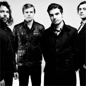 THE BOXER REBELLION NEWS