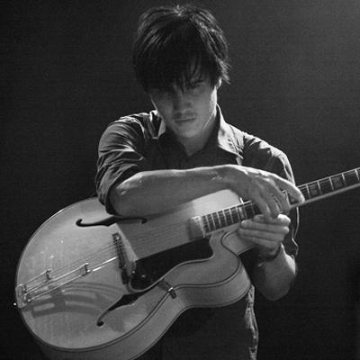 THE DODOS LIVE 2009