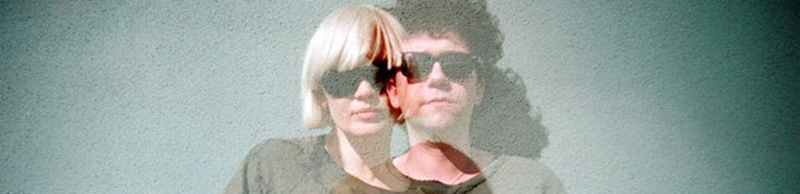 THE RAVEONETTES : NOUVEL ALBUM OBSERVATOR EN SEPTEMBRE, OBSERVATIONS A DECOUVRIR
