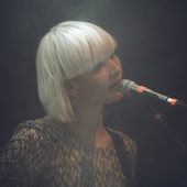 THE RAVEONETTES LIVE REPORT