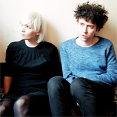 THE RAVEONETTES NEWS