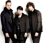 THE XX BIOGRAPHIE