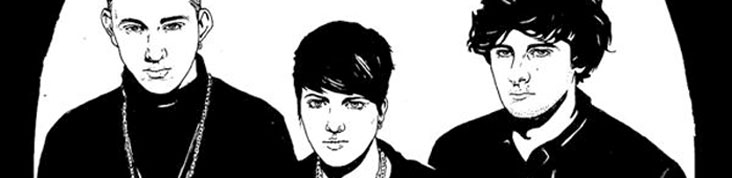 THE XX CRÉE UNE APPLICATION POUR iPHONE ET iPOD TOUCH