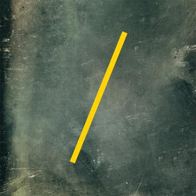 THROWING MUSES POCHETTE NOUVEL ALBUM PURGATORY/PARADISE