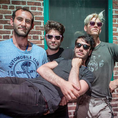 GROUPE VIET CONG