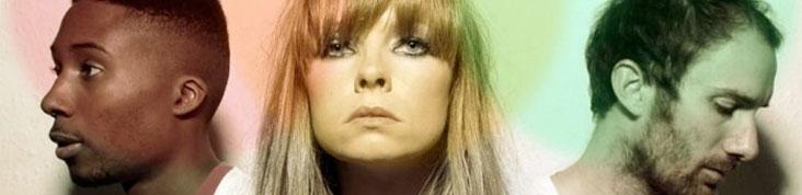 WE HAVE BAND : NOUVEL ALBUM TERNION ET TOURNEE EN 2012, NOUVEAU SINGLE EN ECOUTE
