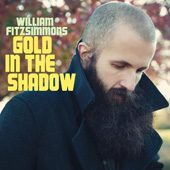 WILLIAM FITZSIMMONS – GOLD IN THE SHADOW