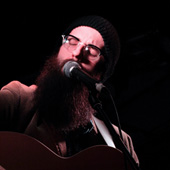 WILLIAM FITZSIMMONS LIVE REPORT