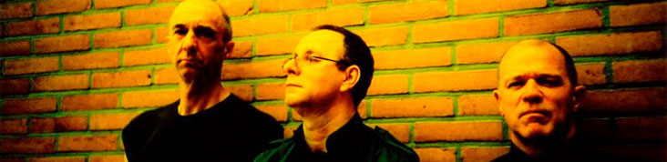 WIRE : NOUVEL ALBUM CHANGE BECOMES US EN MARS 2013