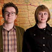 WYE OAK BIOGRAPHIE