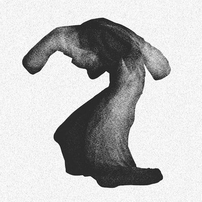 YEASAYER POCHETTE NOUVEL ALBUM FRAGRANT WORLD