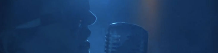 ZAPPING DE LA SEMAINE : THE KILLS, LE PRINCE  MIIAOU, MEGADETH, REAL ESTATE...