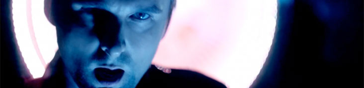 ZAPPING DE LA SEMAINE : MUSE, METRONOMY, ATOMS FOR PIECE, GREEN DAY...