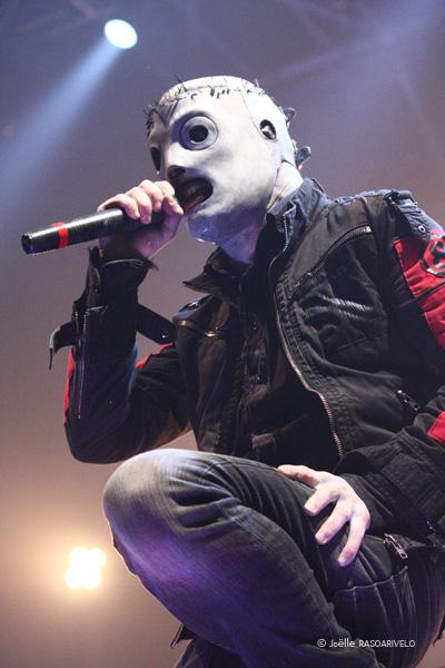Slipknot_86_jr_2008