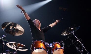 Metallica_706_jr_2009