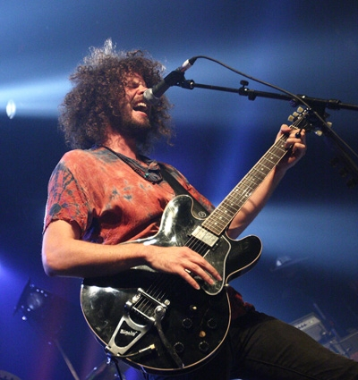 Wolfmother_1750_jr_2010