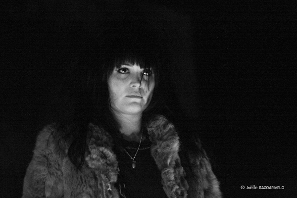 Thedeadweather_1633_jr_2009