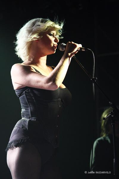 vive_la_fete_concert_elysee_montmatre_2009