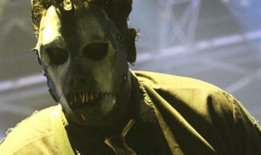 paul_gray_slipknot_death