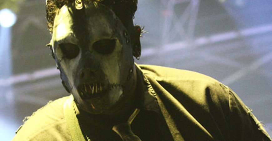 paul_gray_slipknot_death