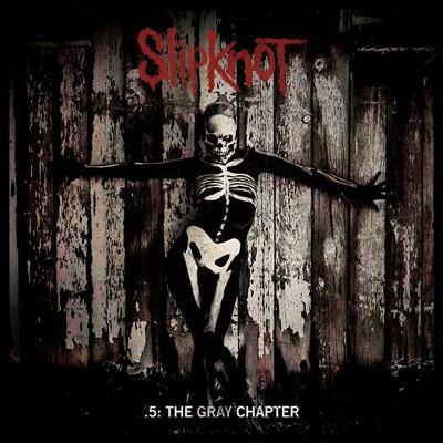 slipknot_5_the_gray_chapter