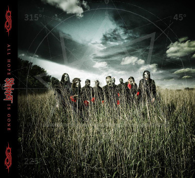 slipknot_all_hope_is_gone