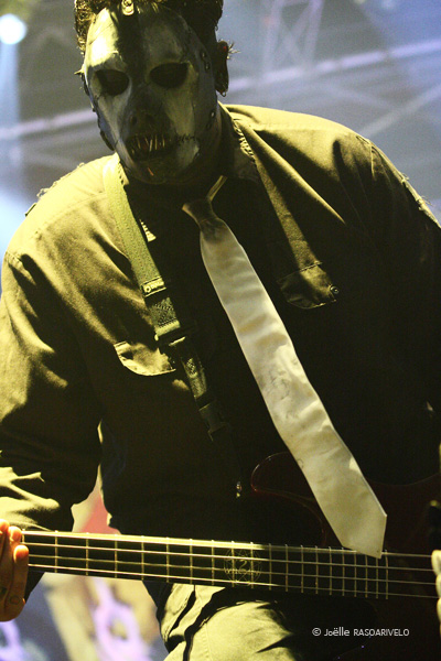 slipknot_paul_gray