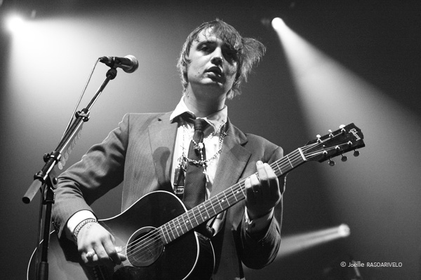 Peterdoherty_1529_jr_2009