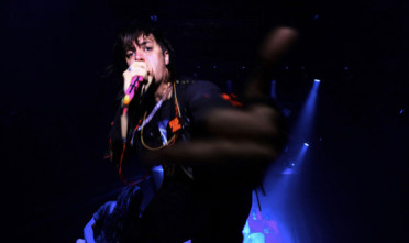 juliancasablancas