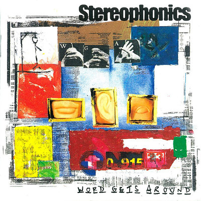 stereophonics_word_gets_around