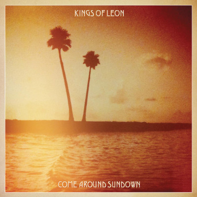 kings_of_leon_come_around_sundown