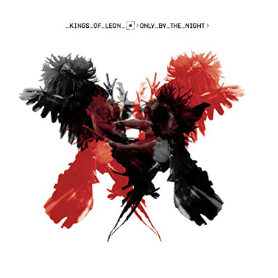 kings_of_leon_only_by_the_night