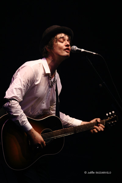 peterdoherty_2896_jr_2010