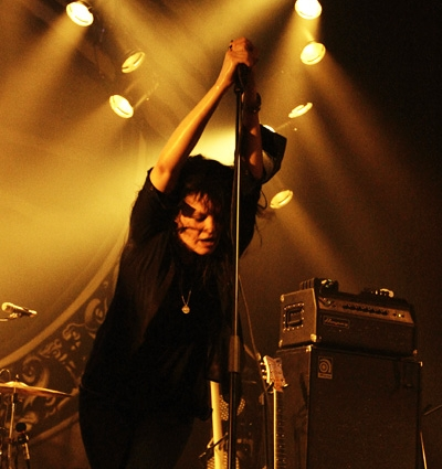 thedeadweather_2813_jr_2010