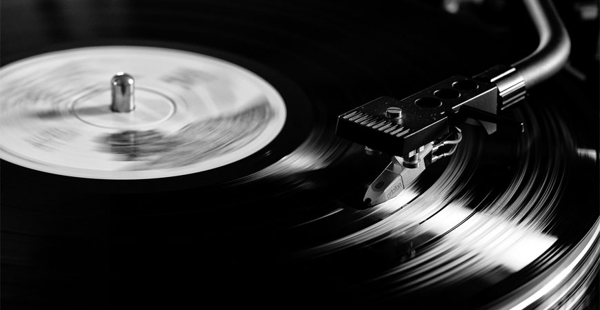 vinyle_featured