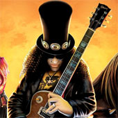 gunsnroses_news