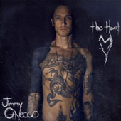 jimmygnecco_theheart