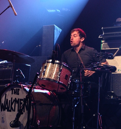 thewalkmen_5104_jr_2010