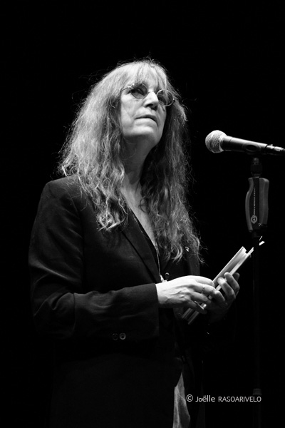 pattismith_5556_jr_2011JPG