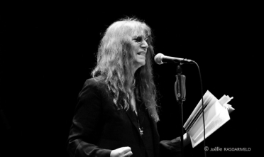 pattismith_5559_jr_2011JPG
