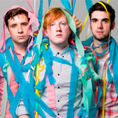 twodoorcinemaclub_news