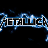 metallica_news