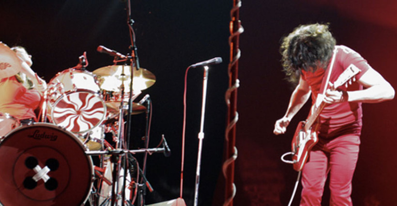 thewhitestripes