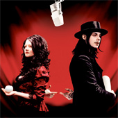 thewhitestripes_news