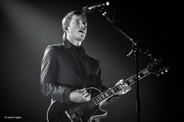01_interpol_pierrerigae