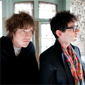 mgmt_news