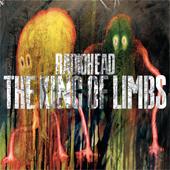 radiohead_thekingoflimbs-1