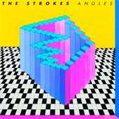 thestrokes_angles