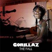 gorillaz_thefall